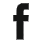 フェイスブックへのリンク